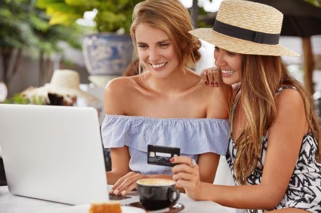 Top 10 bí quyết giúp chủ doanh nghiệp bán hàng trên sàn thương mại điện tử hiệu quả