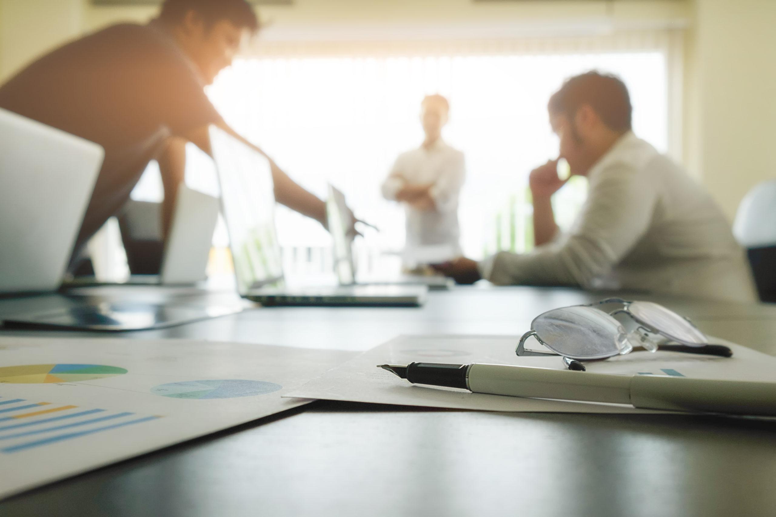 Jenfi- Để tối ưu lợi nhuận CEO cần cân nhắc cắt giảm 7 chi phí này