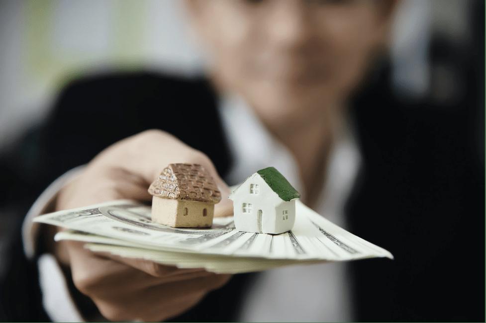 7 lý do ngân hàng từ chối cho doanh nghiệp của bạn vay vốn