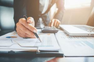Quản lý tài chính dễ dàng với 5 ứng dụng miễn phí dành cho doanh nghiệp SME
