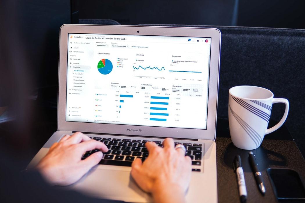 công cụ Marketing miễn phí dành cho chủ doanh nghiệp vừa và nhỏ