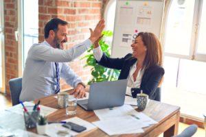 Trao quyền giúp tìm được ý nghĩa công việc