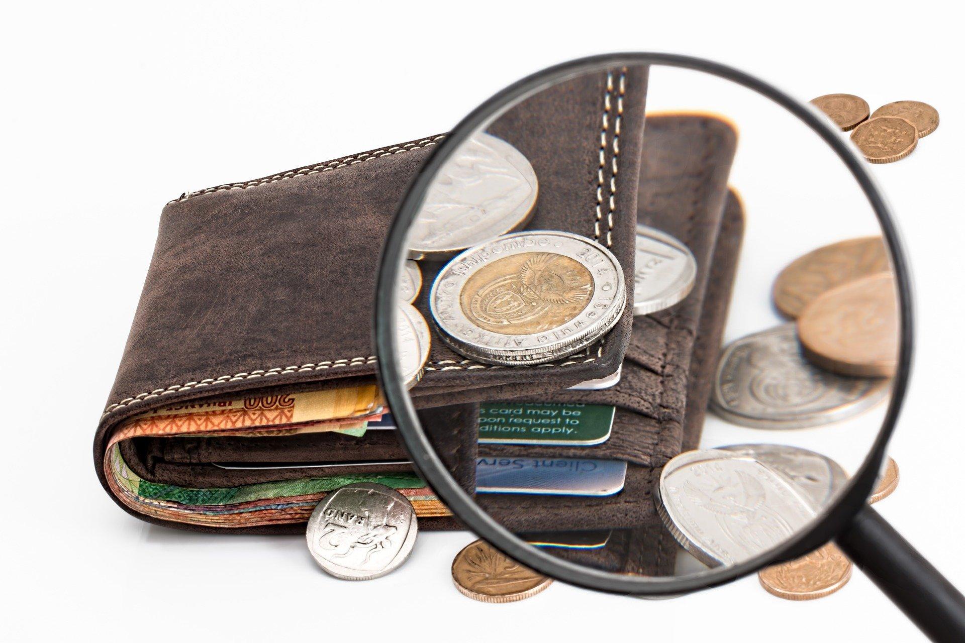 7 sai lầm thường mắc khi vay tiền online