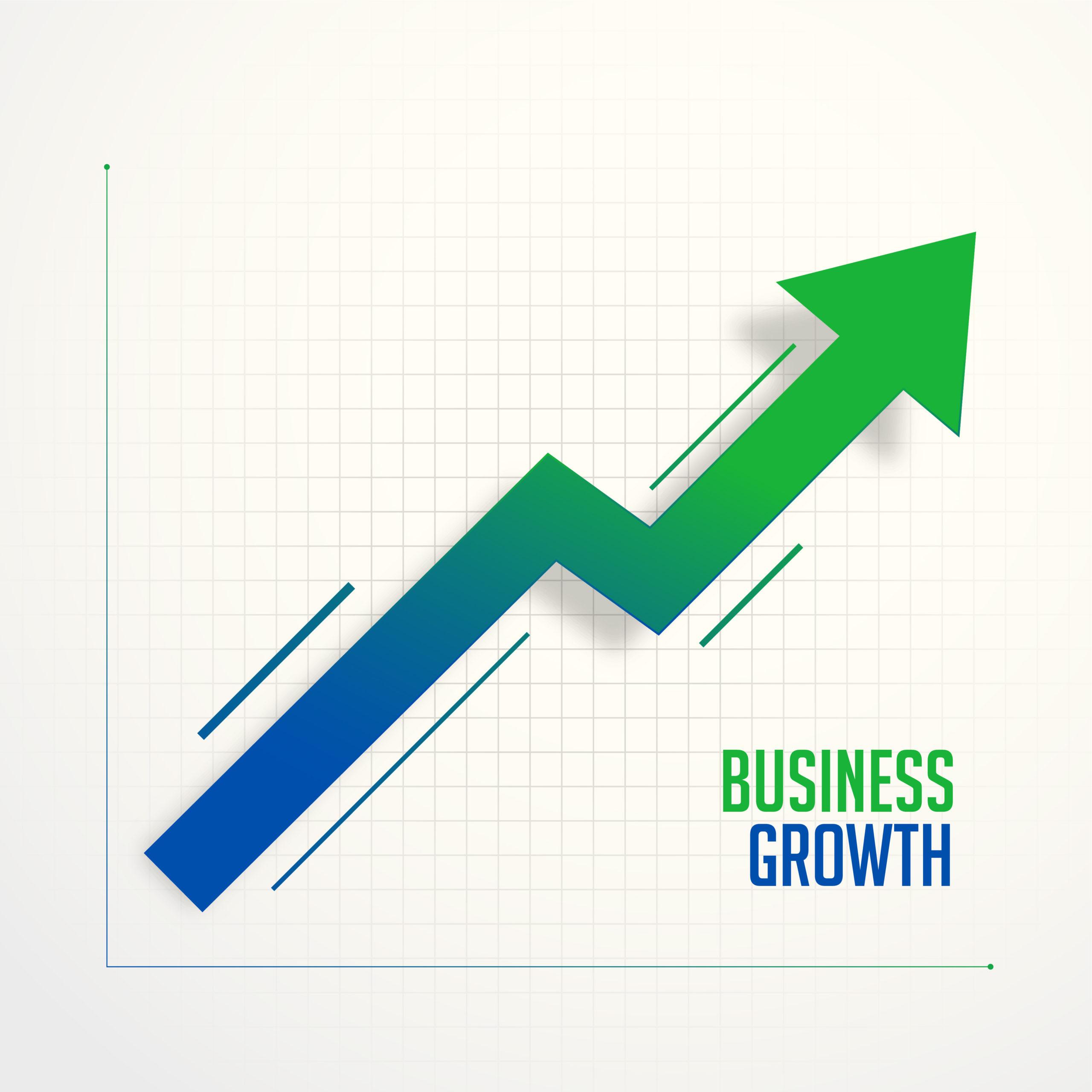 Hệ số doanh thu và lượng khách cần được phát triển song song