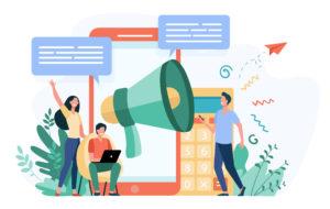 Chạy quảng cáo Facebook và Google ưu nhược điểm cần biết