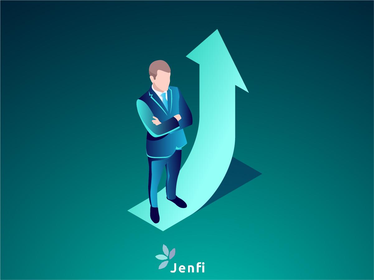 Bí quyết tăng trưởng vượt trội dành cho startup