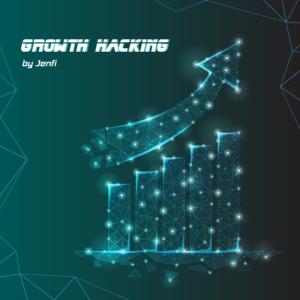 Growth hacking - Bí quyết tăng trưởng vượt trội dành cho startup