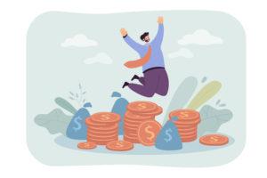 Đòn bẩy tài chính và những ưu nhược điểm cần biết
