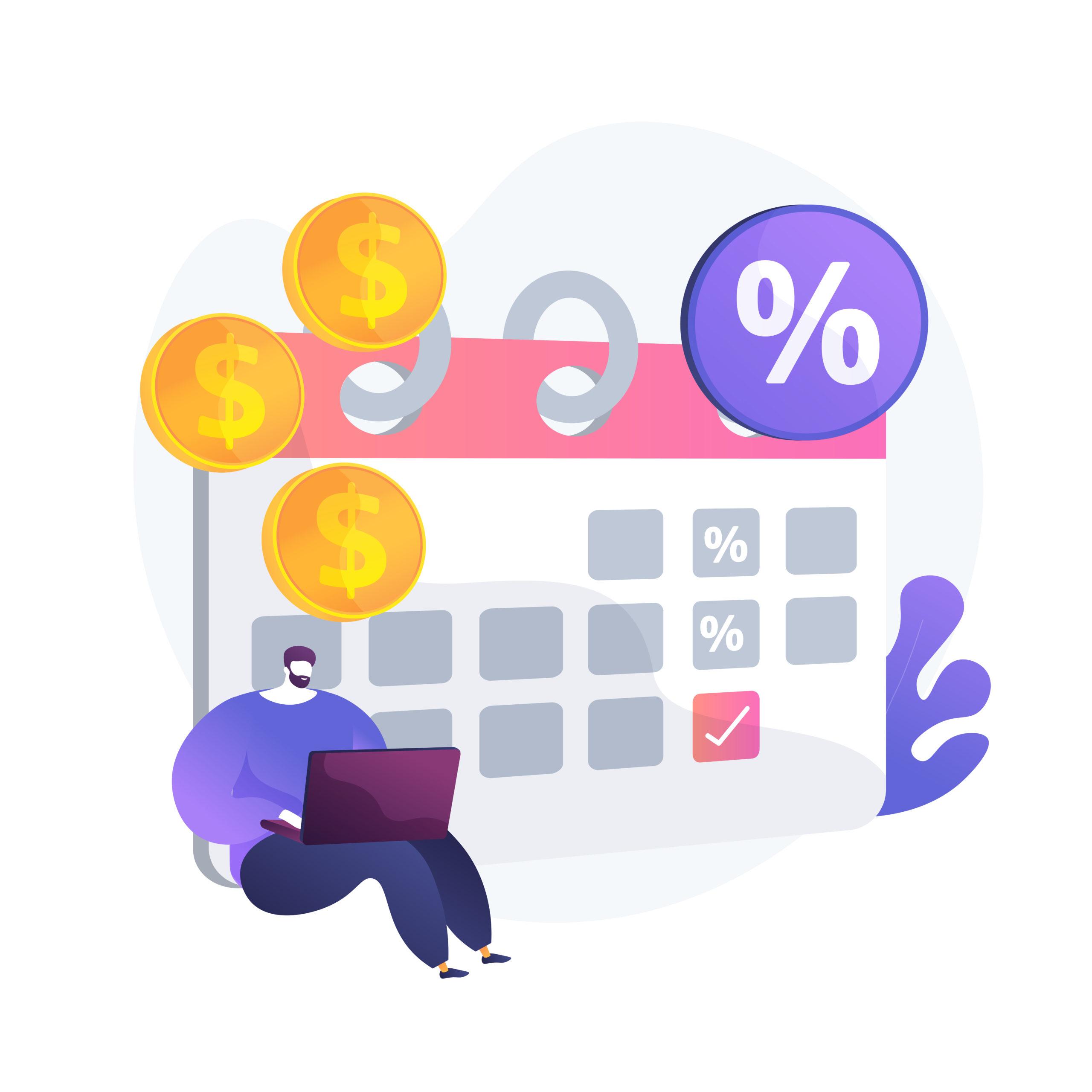 Jenfi-Đòn bẩy tài chính và những ưu nhược điểm cần biết
