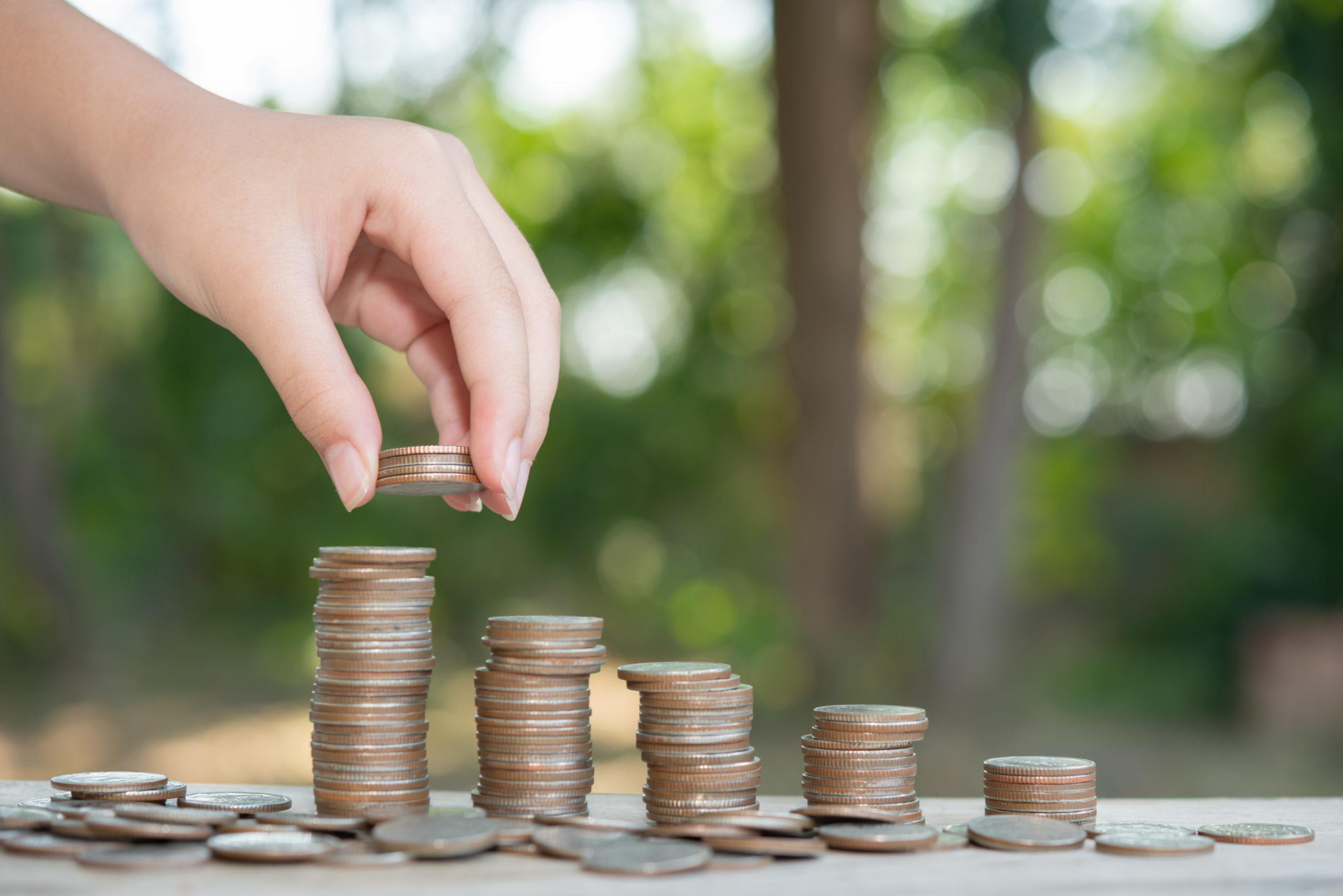 Jenfi- Ưu và nhược điểm của 5 giải pháp vay vốn kinh doanh phổ biến