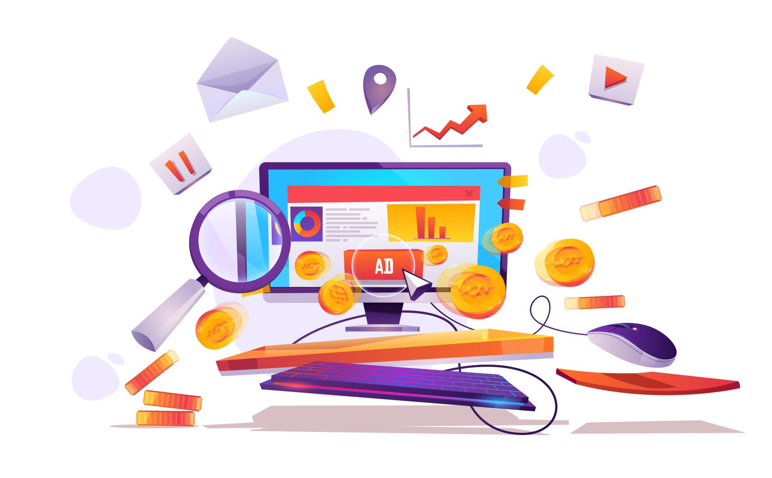 Jenfivn-Những lỗi cần tránh khi viết bài quảng cáo bán hàng trên website