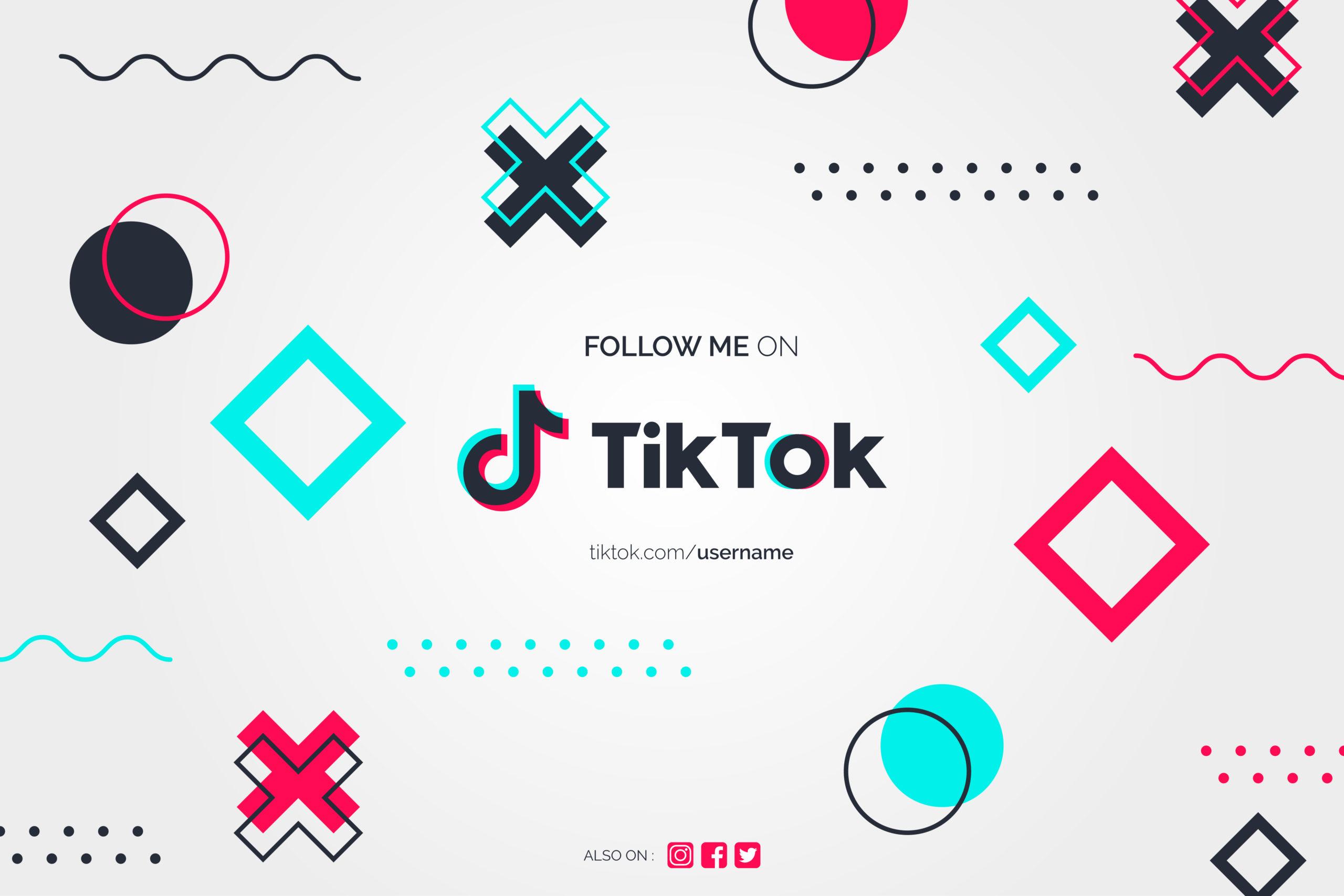 Tik tok đã trở thành một trong những kênh bán hàng online hiệu quả nhất hiện tại