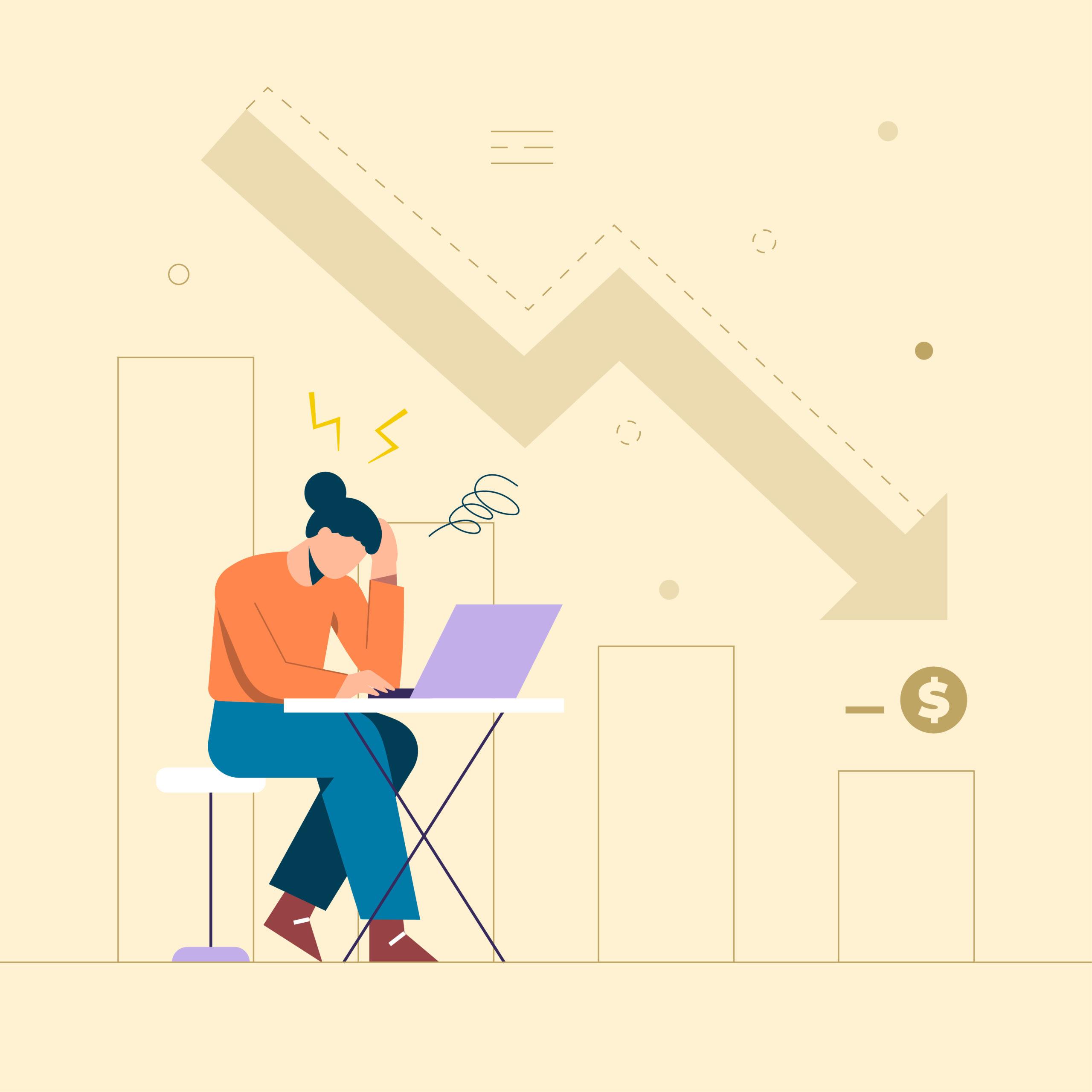 Jenfi-Đối tác tài chính đáng tin cậy của startup Singapore