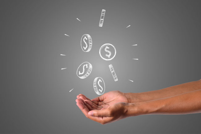 JenfiVN-Giải pháp vay vốn kinh doanh mùa COVID vì sao nên chọn Jenfi