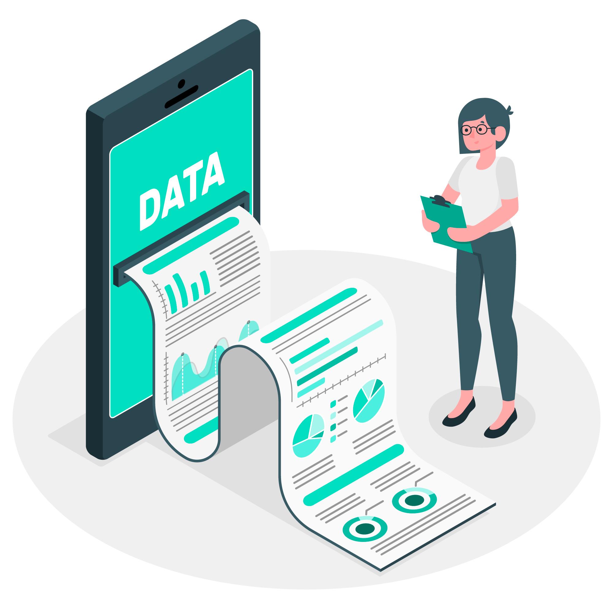 Dữ liệu khách hàng 02