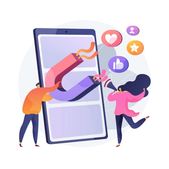 5 lợi ích của Social Commerce dành cho doanh nghiệp