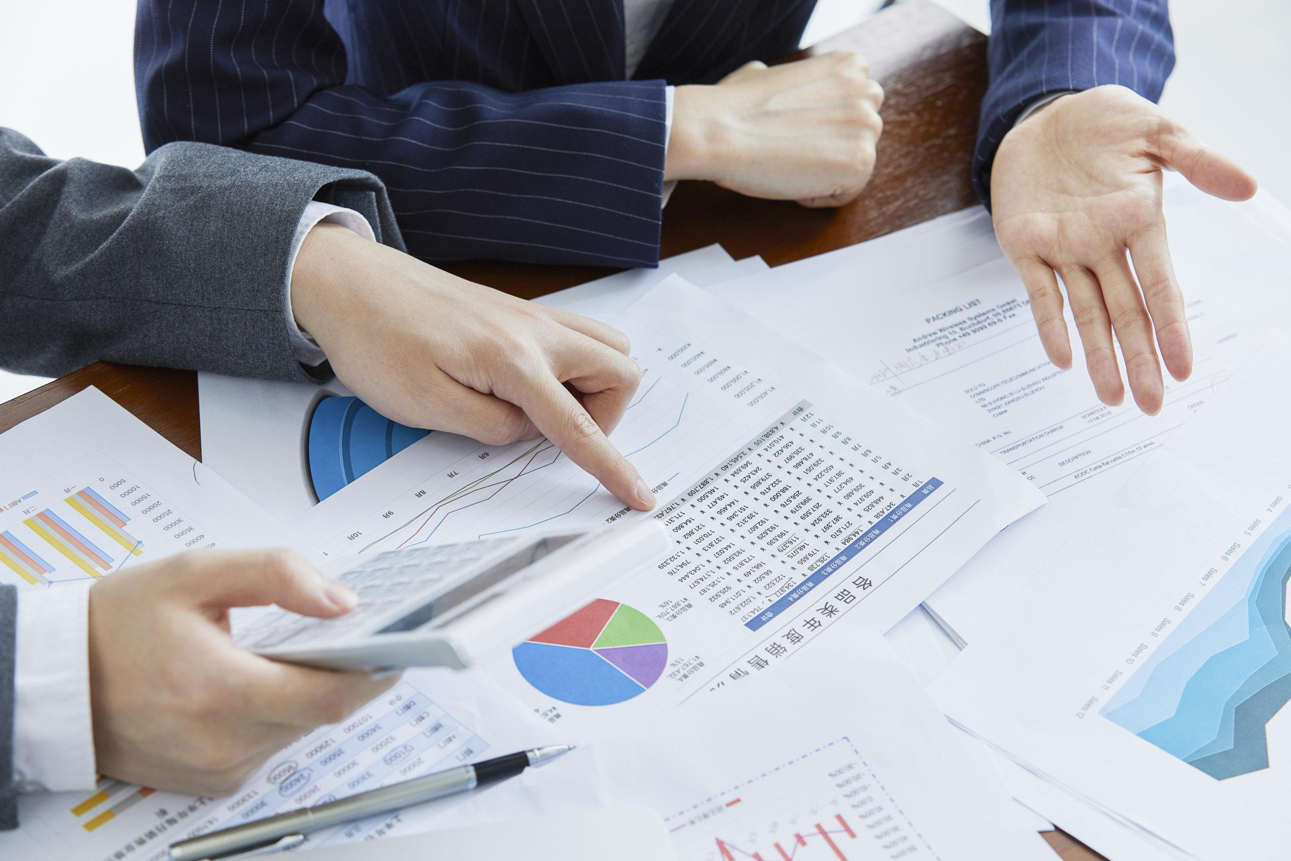 Chiến lược tài chính dành cho doanh nghiệp vừa và nhỏ03
