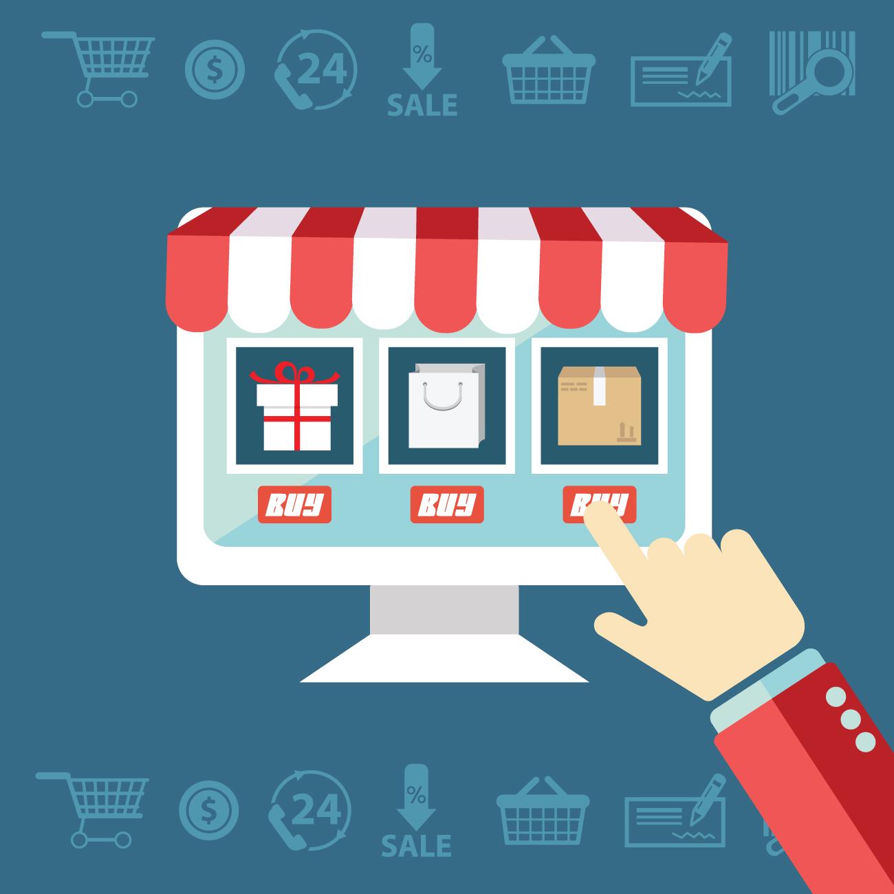 5-loi-ich-cua-social-commerce-danh-cho-doanh-nghiep