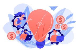Lợi ích của việc ứng dụng Google Trends trong kinh doanh