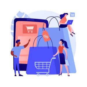 Hiệu ứng FOMO - Bí quyết thúc đẩy doanh số bán hàng