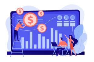5 nguyên tắc vàng để quản lý dòng tiền hiệu quả