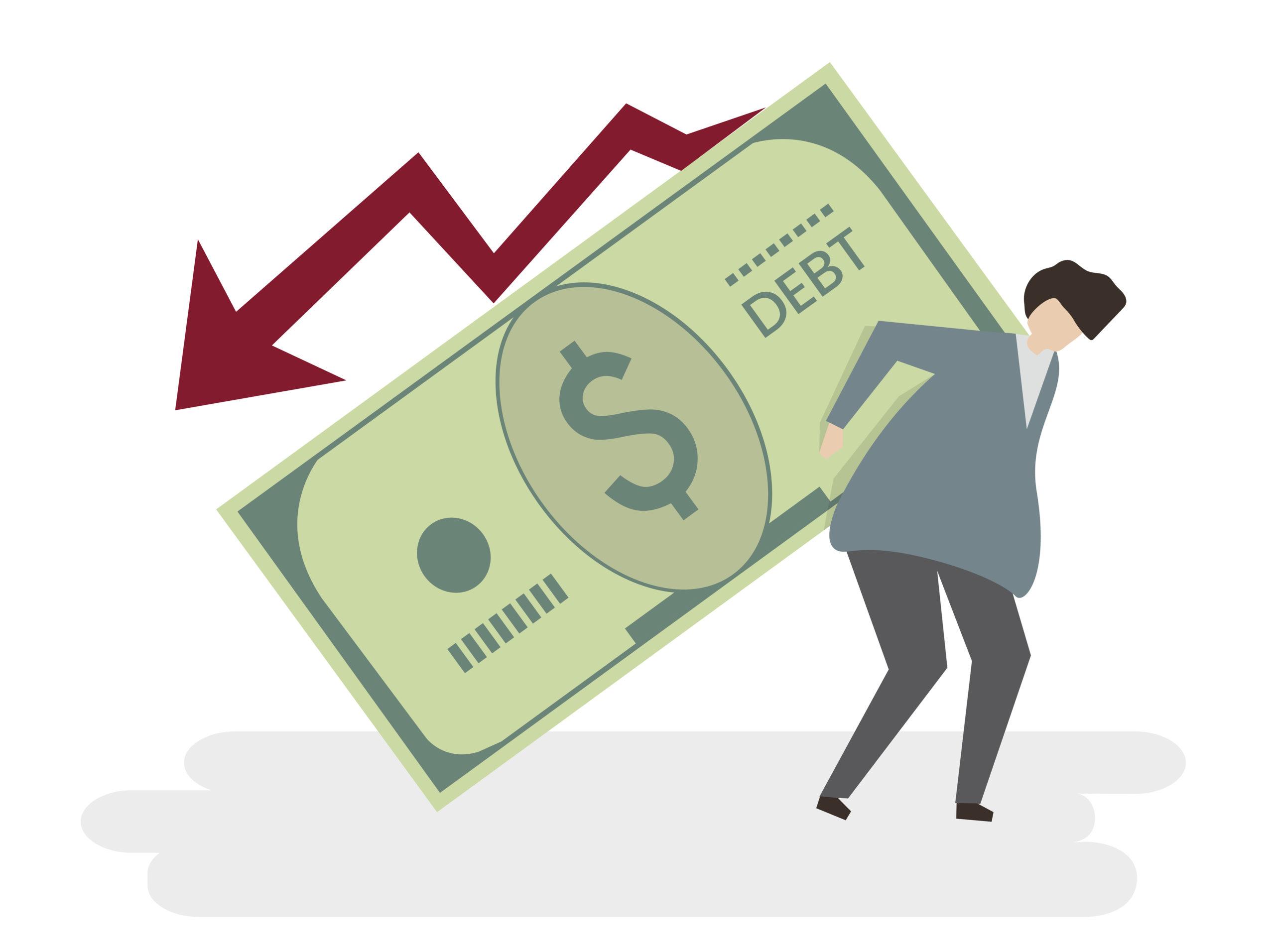 Vay tín chấp và huy động vốn từ Qũy hỗ trợ vốn tăng trưởng có gì khác biệt?