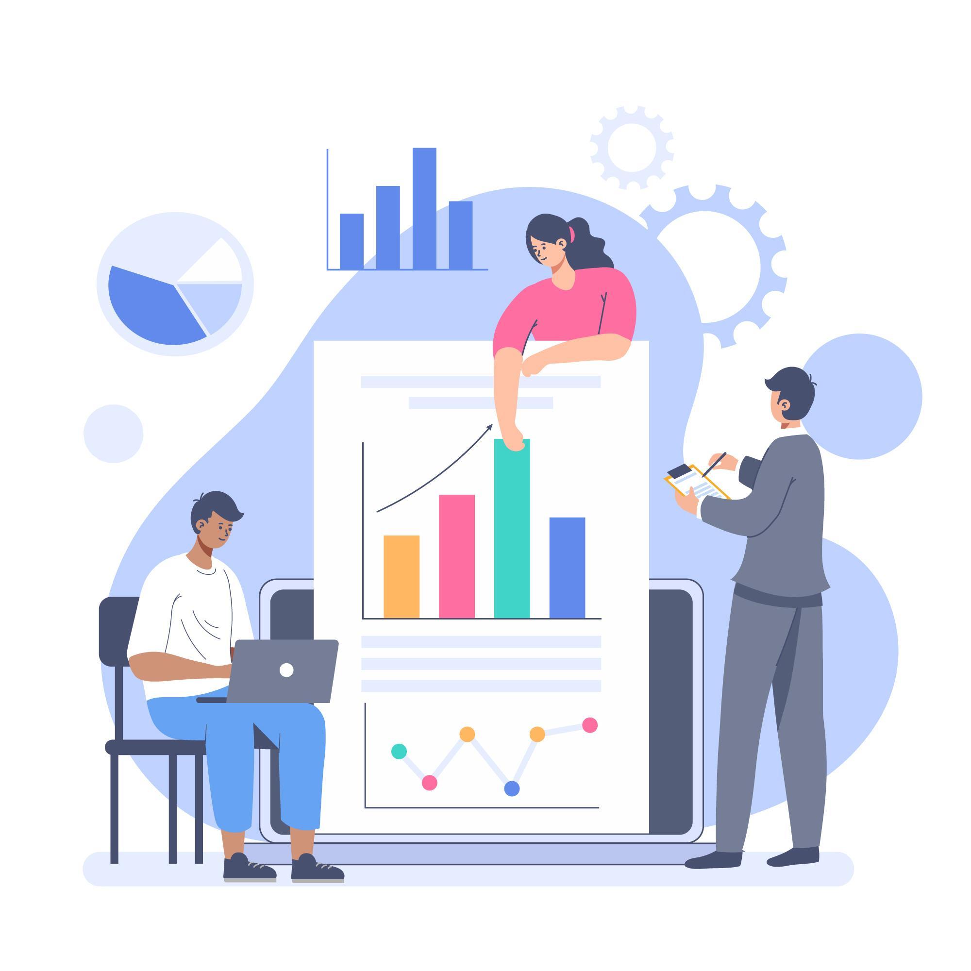 Điểm hòa vốn kinh doanh và những điều chủ doanh nghiệp cần biết