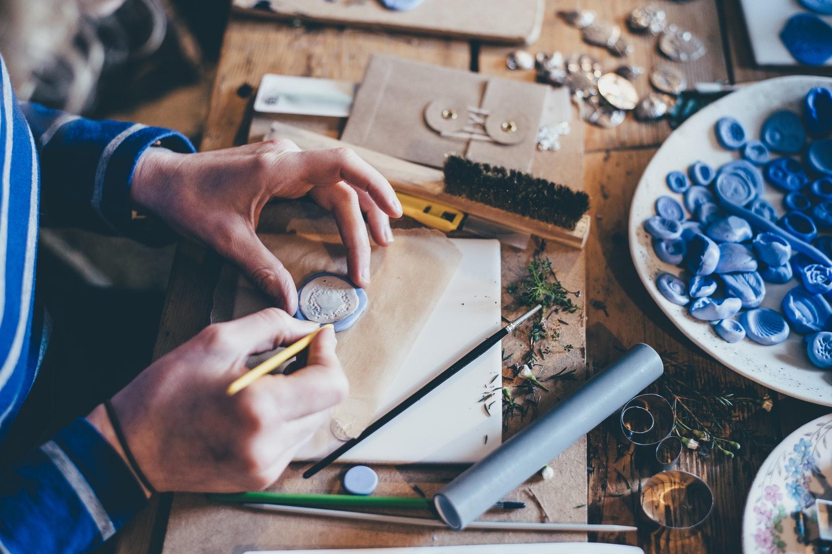 7 Ý tưởng kinh doanh ít vốn ít người biết