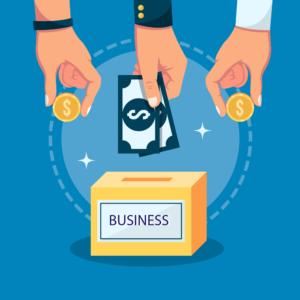 Những lưu ý khi làm hợp đồng góp vốn kinh doanh