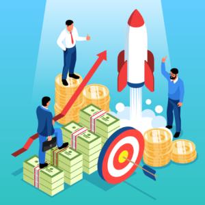 Cần chuẩn bị gì khi vay vốn kinh doanh