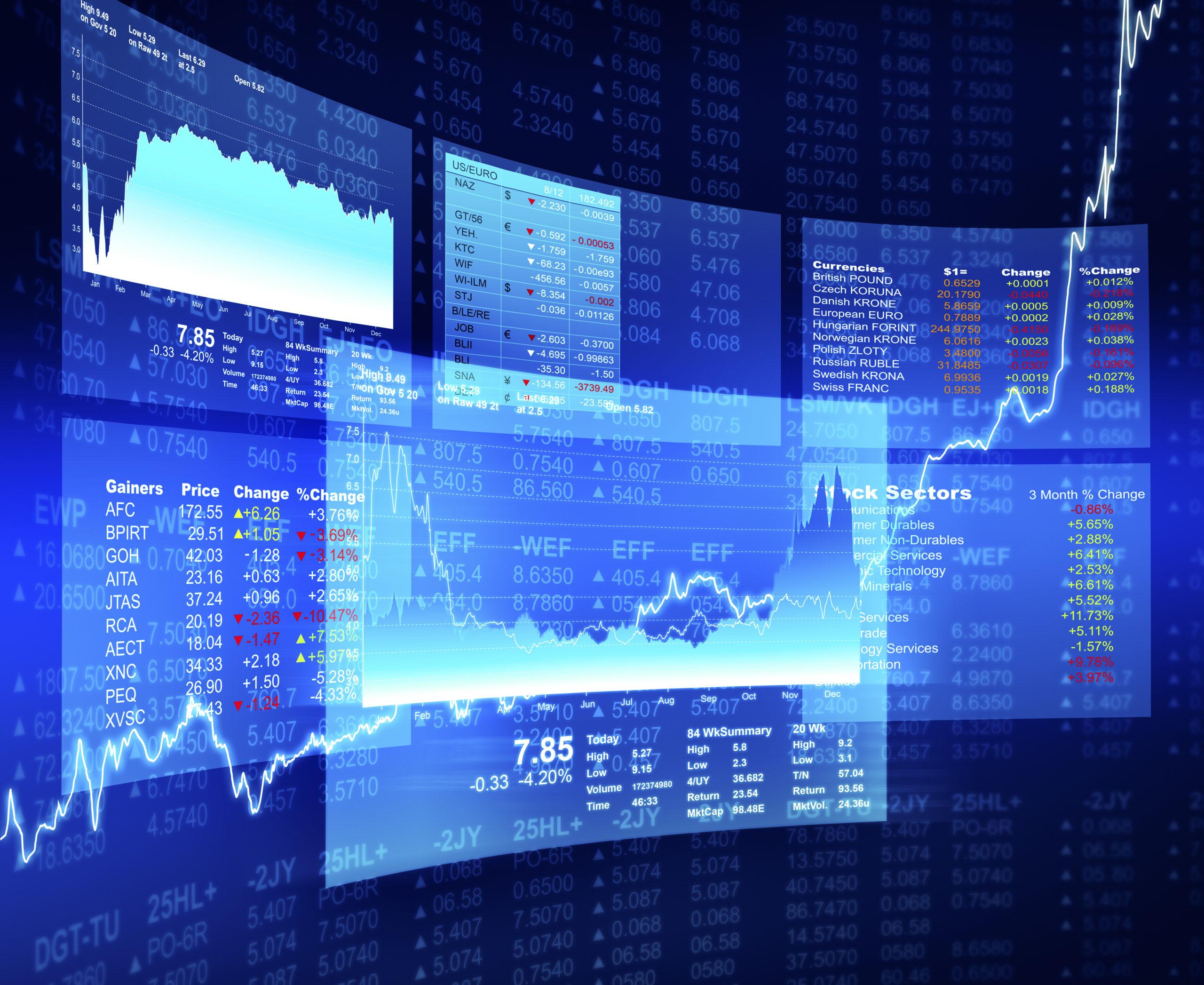 IPO là gì? Mục đích, quy trình và điều kiện IPO