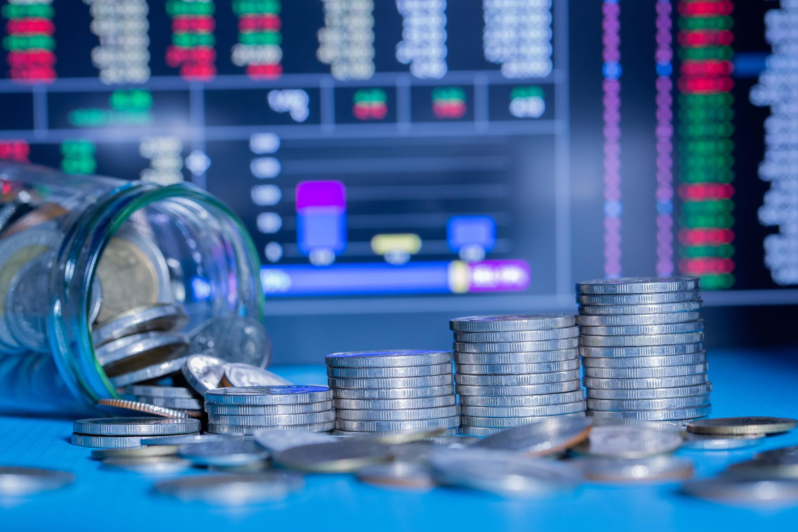 IPO là gì Mục đích, quy trình và điều kiện IPO