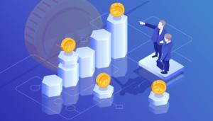 Hiệu quả sử dụng vốn trong kinh doanh là gì?